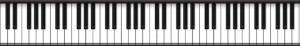 clavier-piano5