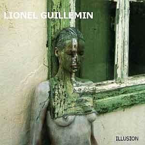 illusion30_1