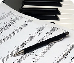 partition-piano